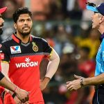 BCCI not to take action, Llong to officiate in IPL final
