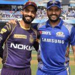 IPL 2019 KKR vs MI: 'Do-or-die' game for KKR,