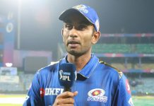 Key to our success has been condition-specific planning: MI spinner Jayant Yadav
