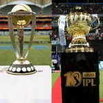 ICC World Cup 2019,ICC World Cup,ICC World Cup 2019 Tickets,ICC World Cup 2019 Tickets Online,ICC Cricket World Cup