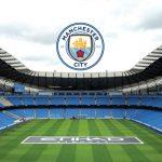 Manchester City,Manchester City investigation,Premier League clubs,Champions league,Champions league ban