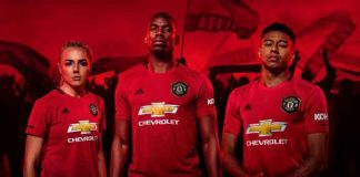Manchester United,Manchester United revenues,Premier League,Premier League clubs,Manchester United profit