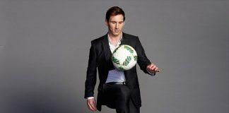Lionel Messi,Lionel Messi Brands,Lionel Messi apparel Brand,Messi Fashion Brand,Lionel Messi Clothing Brand