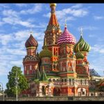 Archery World Cup final 2019,Archery World Cup final,Archery World Cup 2019,Archery World Cup,Archery World Cup final Moscow