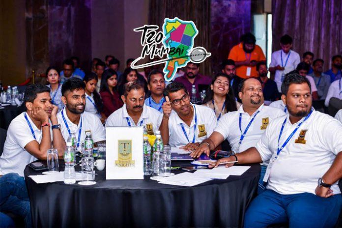 T20 Mumbai League,T20 Mumbai Cricket League,Mumbai Cricket League,T20 League Mumbai Auction,T20 League in India