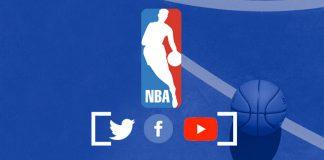 NBA live streaming,NBA Finals,NBA Live,NBA Live in India,National Basketball Association