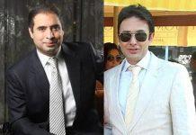 Kings XI Punjab,Ness Wadia,Ness Wadia Case,Ness Wadia Drug Case,BCCI