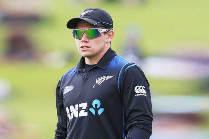 ICC World Cup 2019,ICC World Cup,ICC Cricket World Cup 2019,ICC Men's Cricket World Cup 2019,Tom Latham