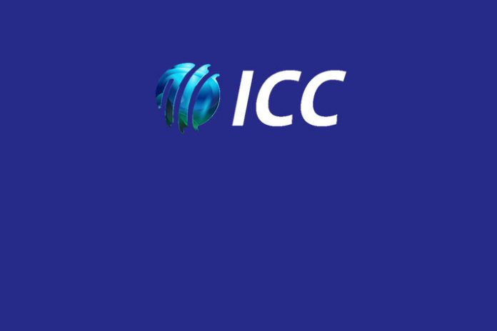 No current international player under corruption cloud: ICC ACU Manager