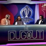 On Select Dugout Star Sports expert panel to add new dimension to World Cup commentary