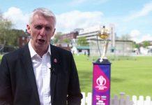 World Cup 2019: Over 1 lakh women among ticket buyers