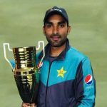 Pakistan cricket Team,Asif Ali,Asif Ali daughter,Asif Ali daughter death,Asif Ali daughter News