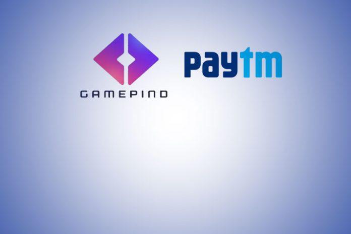 Paytm,Paytm Fantasy Platform,Play Fantasy Cricket Online,Fantasy Cricket Online,Paytm Gamepind