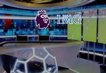 Premier League - IMG