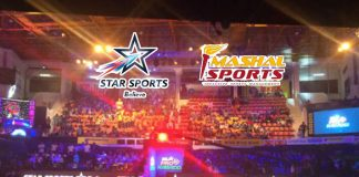 Pro Kabaddi 2019 to start a week after World Cup 2019 Final