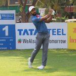 Rashid win at Chandigarh; Gaurav, Shankar claim joint second place