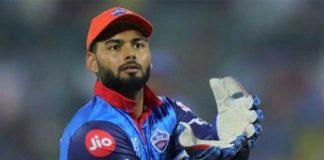 IPL Moneyball,IPL 2019,Delhi Capitals,Rishabh Pant,IPL 2019 Live