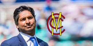 Kumar Sangakkara,MCC,MCC President,Marylebone Cricket Club,MCC cricket committee
