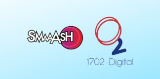 Sachin Tendulkar,Smaaash,Smaaash Digital Gaming,Abhishek Agarwal,Smaaash CMO