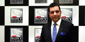 Rajesh Kaul,Sony Sports Network India,Pro Volleyball League,UEFA Champions League,UEFA Champions League finals