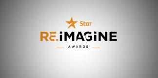 Star Re.Imagine Awards 2019,Star Re.Imagine Awards,Star Re.Imagine Awards 2019 nominations,Star India,IPL 2019