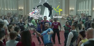 ICC World Cup 2019,ICC World Cup 2019 Sponsorships,ICC World Cup 2019 Live,ICC World Cup 2019 broadcast sponsors,Star Sports