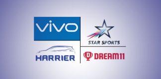 IPL 2019,Star Sports,Star India,Indian Premier League,IPL 2019 broadcast