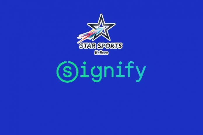 ICC World Cup 2019,ICC Cricket World Cup 2019,ICC World Cup Live,Star Sports,Star Sports Cricket Live show