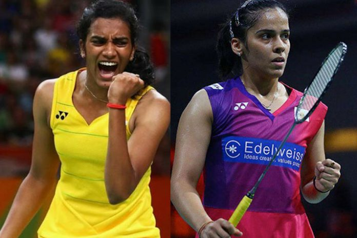 Sudirman Cup: India lost 0-3 to China, crash out
