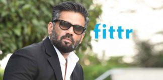 Suniel Shetty,Suniel Shetty Investment,Suniel Shetty Brands,Squats,Fittr app