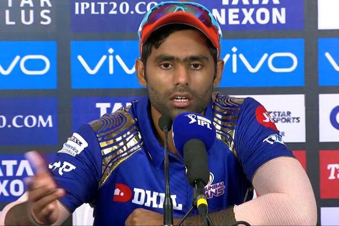 IPL 2019,IPL Moneyball,Suryakumar Yadav,Mumbai Indians,IPL 2019 Live