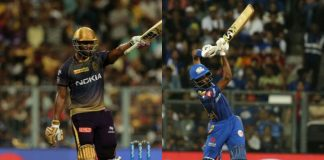 IPL 2019,Hardik Pandya,Andre Russell Twitter,Hardik Pandya Twitter,Indian Premier League