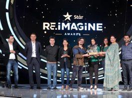 Star Re.Imagine Awards,Star Re.Imagine Awards 2019,IPL 2019,Star Sports,Indian Premier League