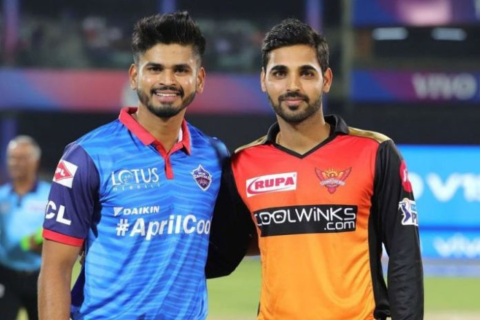 IPL 2019 DC vs SRH: Delhi Capitals look to prove a point in eliminator against SRH