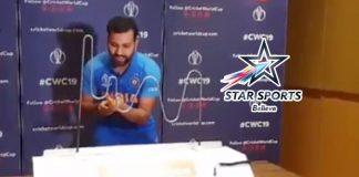 ICC World Cup 2019,ICC Cricket World Cup 2019,ICC Cricket World Cup,Star Sports LIve,ICC World Cup 2019 Live