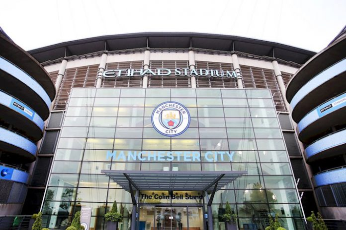 Manchester City,Premier League,Premier League Clubs,Champions League,Manchester City ban