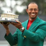 Tiger Woods,Augusta Masters,Tiger Woods Championships,PGA Championship,US PGA Championship