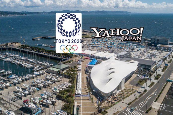 Tokyo 2020 Olympic Sponsor,Tokyo 2020 Sponsorships,Tokyo 2020 Olympic Games,Tokyo 2020 Olympic,Tokyo 2020 Games