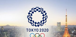 Tokyo 2020,Tokyo 2020 ticket lottery,Tokyo 2020 tickets,Tokyo 2020 tickets Online,Tokyo 2020 Olympic Games