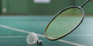 Yonex Sunrise All-India Junior Ranking,Yonex Sunrise Junior Badminton Ranking,Badminton Junior Ranking,All-India Badminton Junior Ranking,Pullela Gayatri