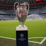 UEFA Champions League 2019,UEFA Champions League,UEFA Headquarters,UEFA president,Aleksander Ceferin