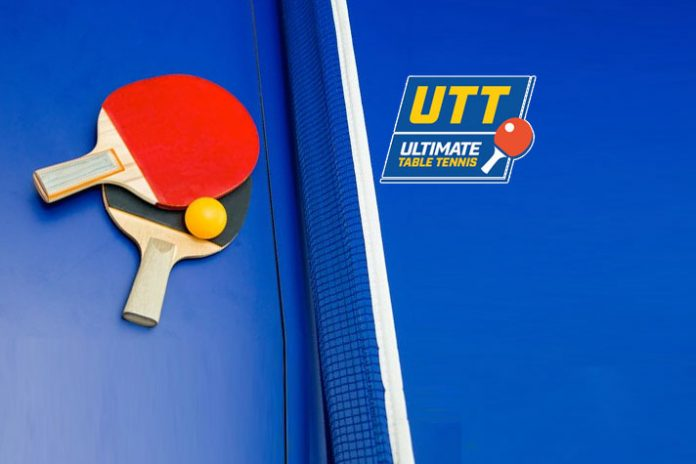 UTT gets replacement for Pune, Mumbai franchisees