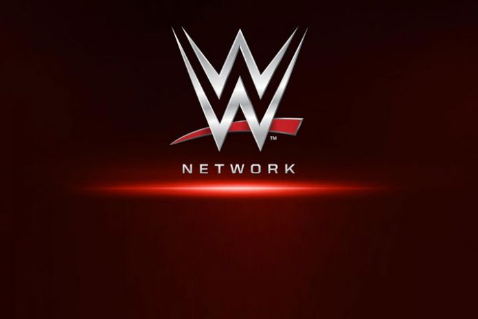 WWE Live,WWE subscription Pack,WWE subscription service,WWE Network App,WWE App