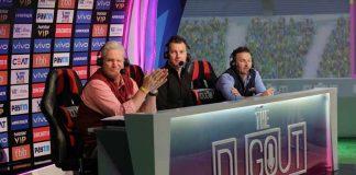 IPL 2019,Star Sports,Star Sports Live,Star India,Indian Premier League 2019