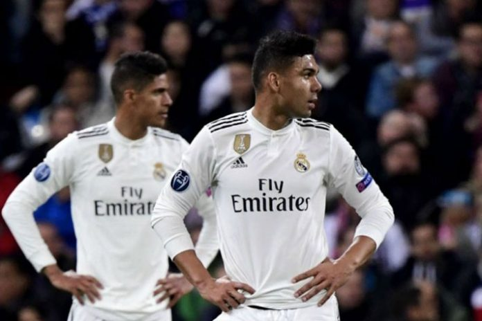 Adidas,Real Madrid,Real Madrid Partnerships,Adidas Sponsorships,Real Madrid Sponsorshisps