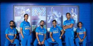 ICC World Cup 2019 Live,ICC Cricket World Cup 2019,ICC World Cup,ICC World Cup team India squad,ICC World Cup team India Jersey