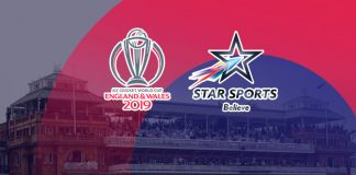 When and where to get World Cup 2019 different feeds on Star Sports network
