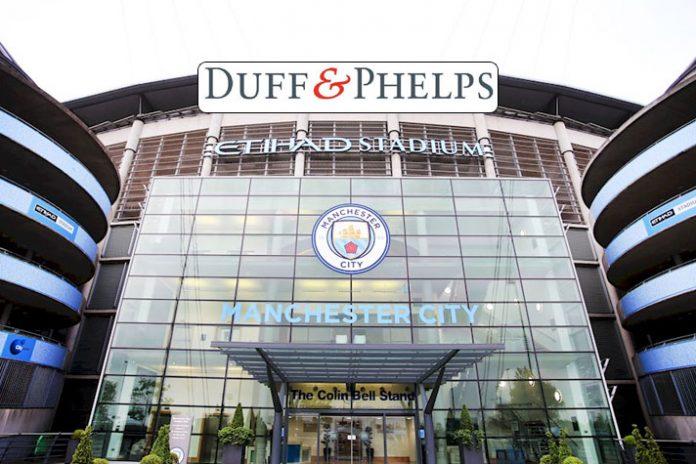 Premier League clubs,Premier League,Premier League stadiums,Premier League stadium sponsorships,Premier League stadium naming rights