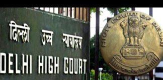 Will Delhi High Court stop IPL Player Auction?