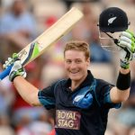 Will do everything we can to win the trophy this time: Guptill